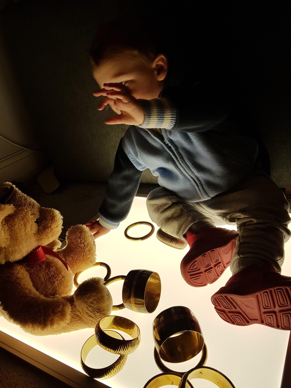 Kids World Childcare