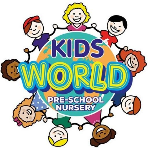 Welcome to Kids World Childcare